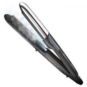 מחליק שיער אדים בייביליס Babyliss BA-ST495E