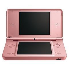 גמבוי 2 מסכים כשר דגם DS XL