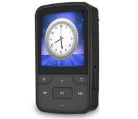 נגן מוזיק MP3 SAMVIX GLASBA 4GB