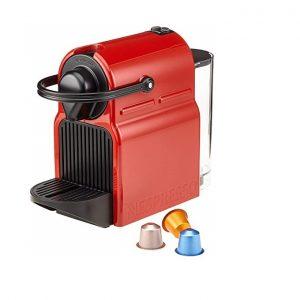 מכונת אספרסו נספרסו Nespresso Xn1005 Inissia