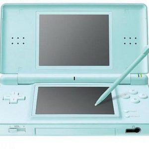 גמבוי 2 מסכים כשר תוצרת JAPAN דגם DSI