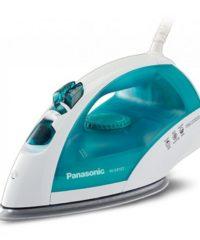 מגהץ אדים פנסוניק Panasonic NI-E410T