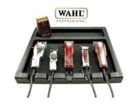 מגש משטח למכונות תספורת מקורי של וואל WAHL #3460