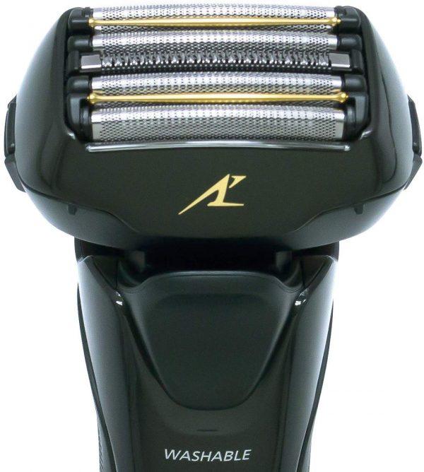 מכונת גילוח פנסוניק PANASONIC ES-LV5C Panasoinc