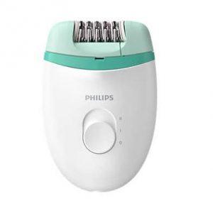 מכשיר להסרת שיער פיליפס Philips BRE224/00