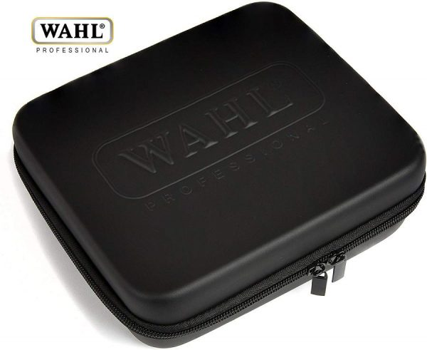 תיק למכונת תספורת וואל מקורי WAHL 90728