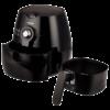 צ'פסר ללא שמן פיליפס Philips HD9220