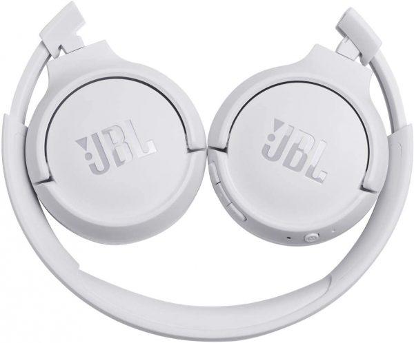 אוזניות גי בי אל אלחוטי בלוטוס JBL TUNE500BT