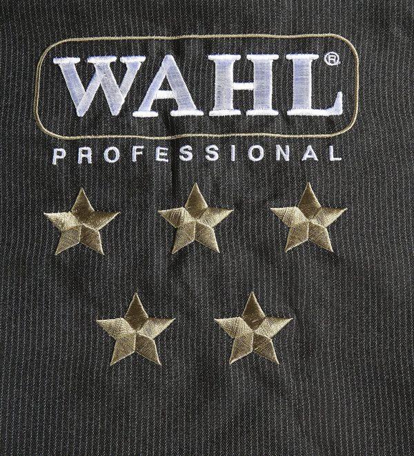 חלוק תספורת למסתפר WAHL 5 STAR Cape