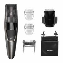 מכונת תספורת פיליפס Philips BT7515
