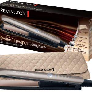 מחליק שיער Remington S8590