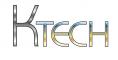מכונת גילוח קיי-טק Ktech KS-6