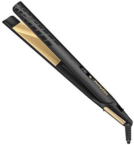 מחליק שיער Babyliss ST430 בייביליס