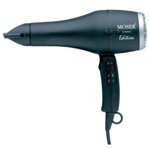 מייבש שיער מוזר Moser MOS2100