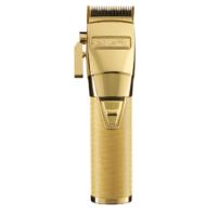 מכונת תספורת בייביליס פרו BaByliss PRO FX8700GE Gold