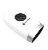 מכשיר עיסוי לכפות הידיים Medics Care MC-1340