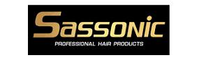 מכונת תספורת מקצועית Sassonic ESE 9000