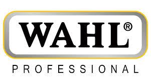 רשת למכונת גילוח וואל WAHL Shaver 5 Star