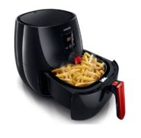 ‏מכשיר טיגון פיליפס Philips Air Fryer HD9238