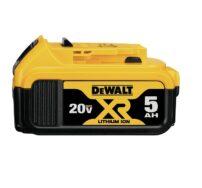 סוללה ל כלי עבודה דיוולט Dewalt DCB205