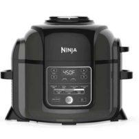 סיר לחץ נינג'ה פודי Ninja Foodi OP300