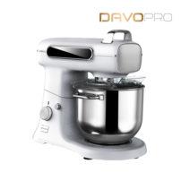מיקסר דאבו מיקצועי 7 ליטר 1800 וואט תוצרת DAVO Pro 5750