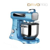 מיקסר דאבו מיקצועי 7 ליטר 1800 וואט תוצרת DAVO MIX 5750