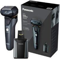 מכונת גילוח פנסוניק החדשה Panasonic ES-LV97