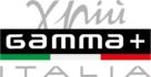 מכונת תספורת גאמה ארגו Gamma X-Ergo