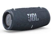רמקול גי בי אל JBL xtreme 3