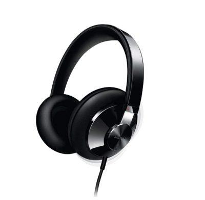 אוזניות חוטיות פיליפס Philips SHP6000/10